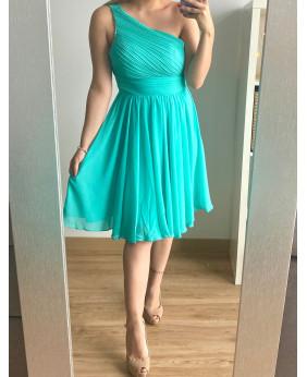 Vestido Grecia Corto